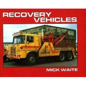 Recovery Vehicles