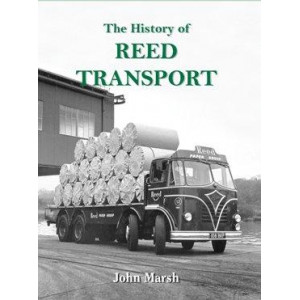 History of Reed Transport, The