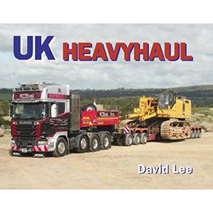UK Heavyhaul