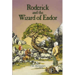 Roderick and the Wizard of Endor