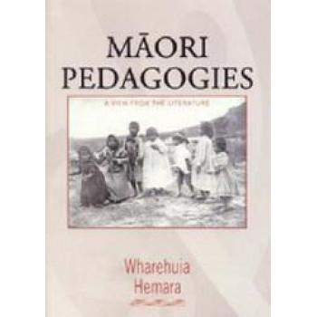Maori Pedagogies