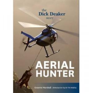 Aerial Hunter: The Dick Deaker Story