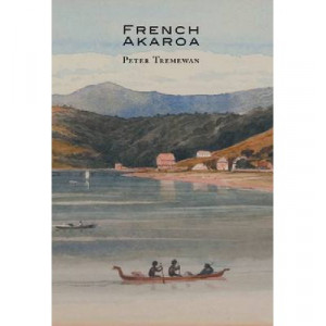 French Akaroa