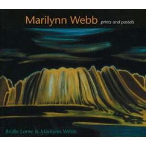 Marilynn Webb: Prints & Pastels