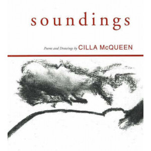 Soundings: Poems and Drawings