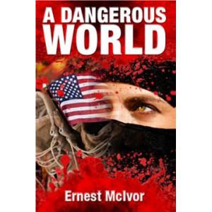 Dangerous World