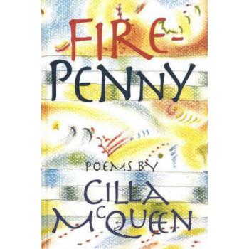 Fire Penny