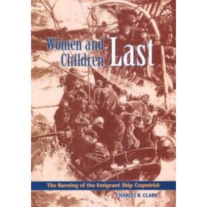 Women & Children Last