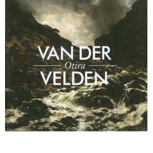 Van Der Velden: Otira