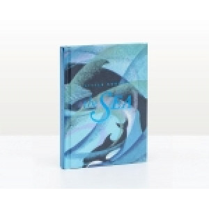 Little Book of the Sea