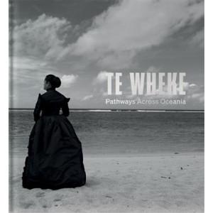 Te Wheke Pathways Across Oceania
