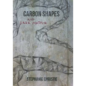 Carbon Shapes & Dark Matter