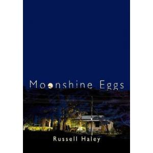 Moonshine Eggs