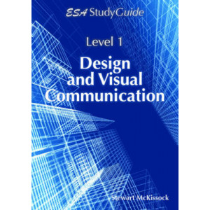 NCEA Level 1 Design & Visual Communications Study Guide