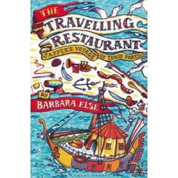 Travelling Restaurant