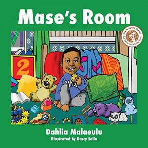 Mases Room