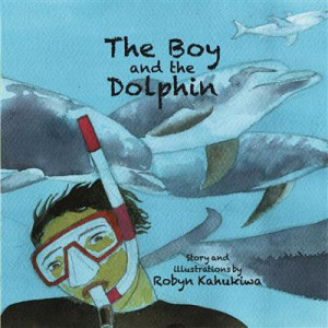 Boy and the Dolphin, The