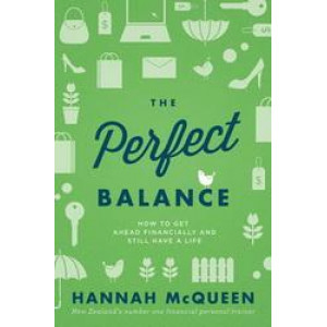 Perfect Balance: How to Get Ahead and Still Have a Life