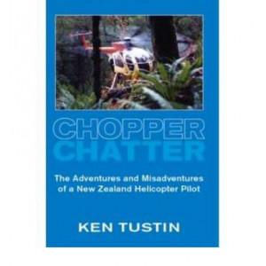 Chopper Chatter