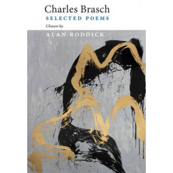 Charles Brasch: Selected Poems