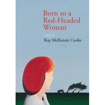 Born to a Red-Headed Woman