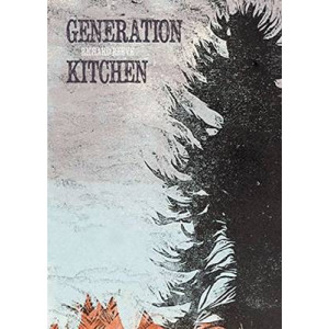 Generation Kitchen