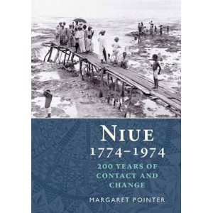 Niue 1774-1974: 200 Years of Contact and Change