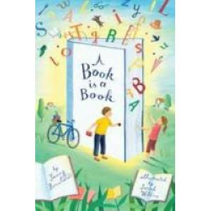 Book is a Book, A