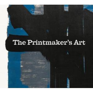Printmaker's Art