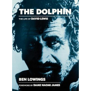 Dolphin : Life of David Lewis, The