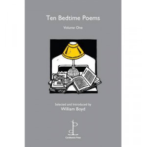 Ten Bedtime Poems: v. 1