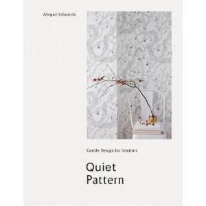 Quiet Pattern