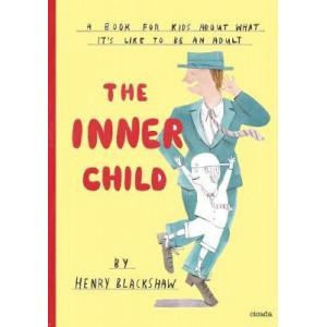Inner Child, The