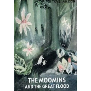 Moomins & the Great Flood