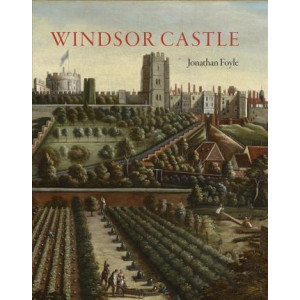 Windsor Castle: An Popular History