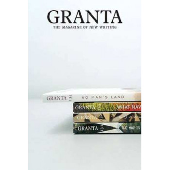 Granta 140: The Mind