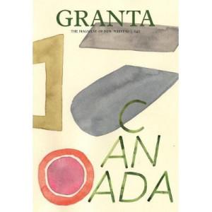Granta 141: Canada