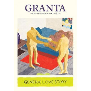 Granta 144