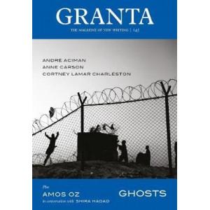 Granta 145