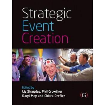 Strategic Event Creation