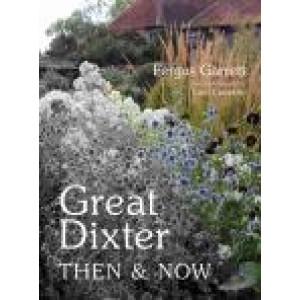 Great Dixter: Then & Now