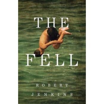 Fell, The