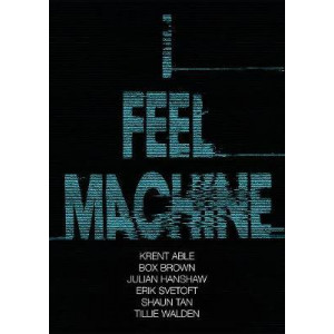 I Feel Machine