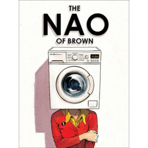 Nao of Brown, The