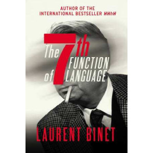 7th Function of Language