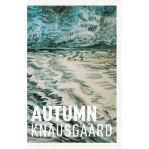 Autumn (Seasons Quartet 1)