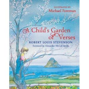 Child's Garden of Verse