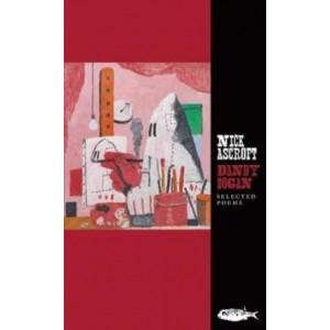 Dandy Bogan: Selected Poems