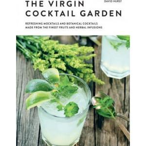 Virgin Cocktail Garden, The