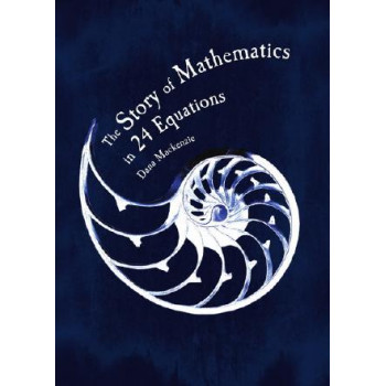 Story of Mathematics